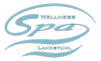 Wellness Spa Landstuhl